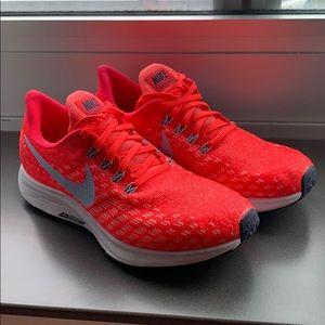 35 Nike Pegasus